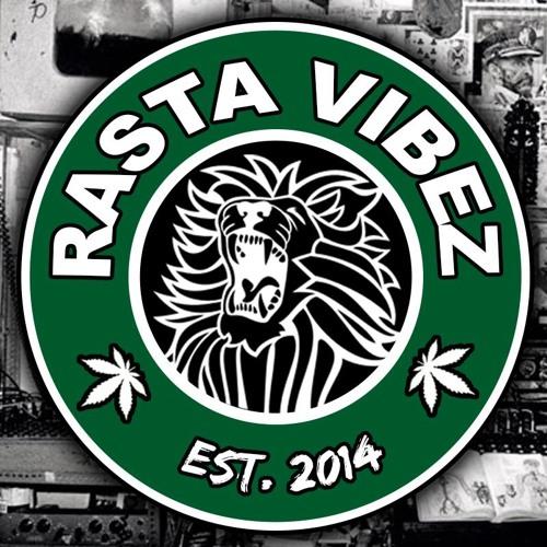 Rasta Vibez's avatar