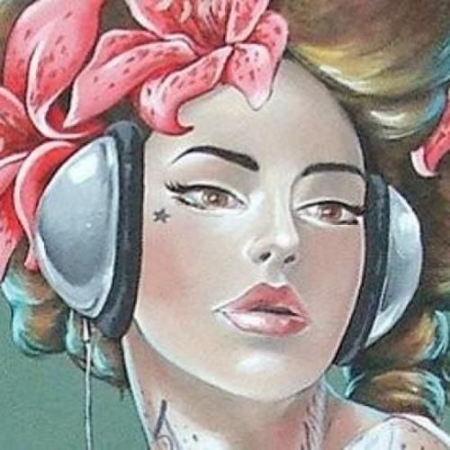 El Boletaire Underave's avatar