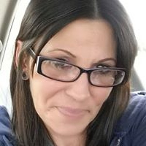 Darlene Lackey's avatar