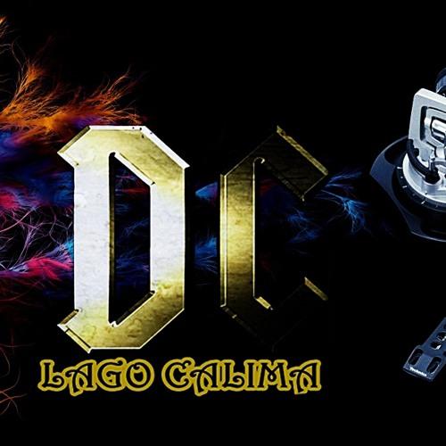 DJ CHEO LAGO CALIMA's avatar