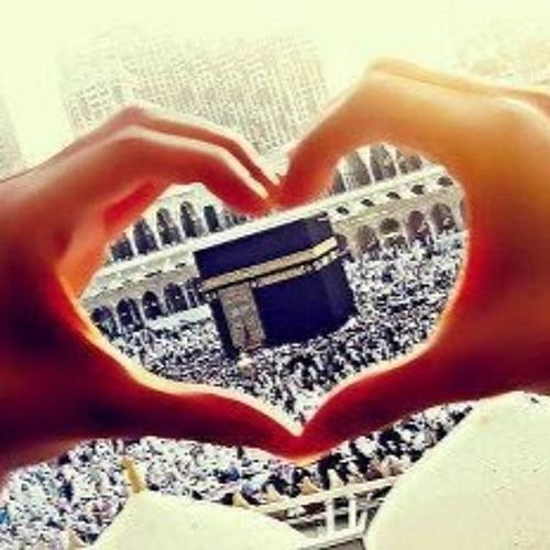 Get Islamic Updates | Free Listening on SoundCloud
