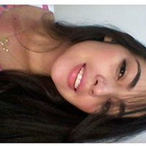 Celine Barreto's avatar