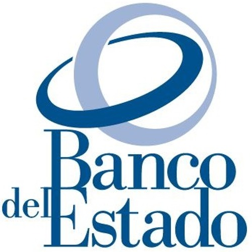 BancoEstadoEc's avatar