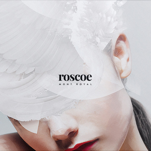 roscoe_music's avatar