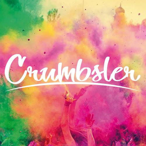 Crumbsler's avatar