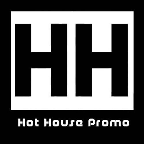 Hot House Promo's avatar