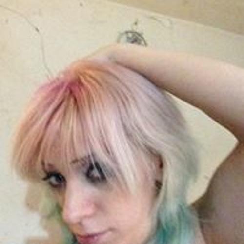 April Healey's avatar