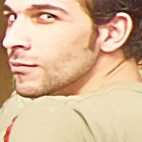 Mohamed@Mostafa's avatar
