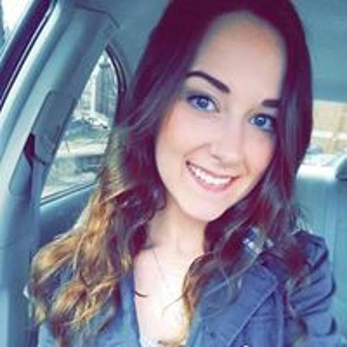 Kathy Snyder's avatar