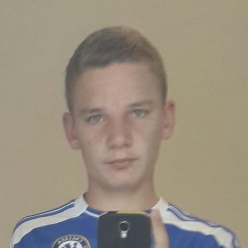 nickrov's avatar