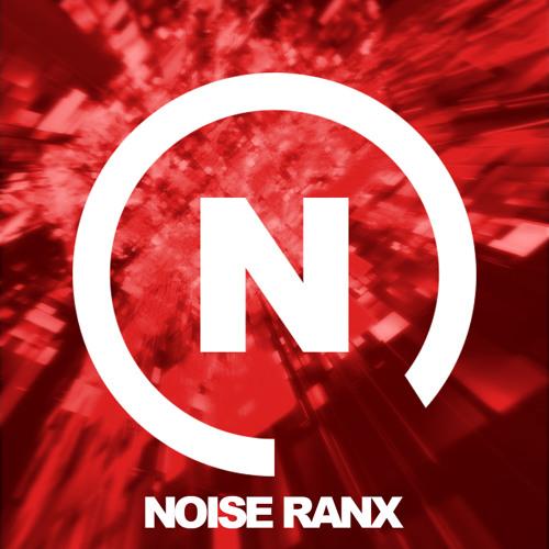 NOISE RANX's avatar