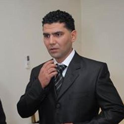 Dali Alhaj's avatar