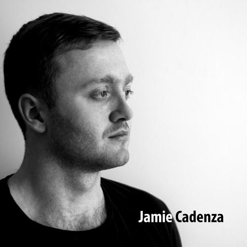 Jamie Cadenza's avatar