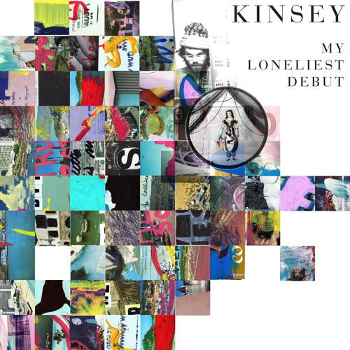 KINSEY's avatar