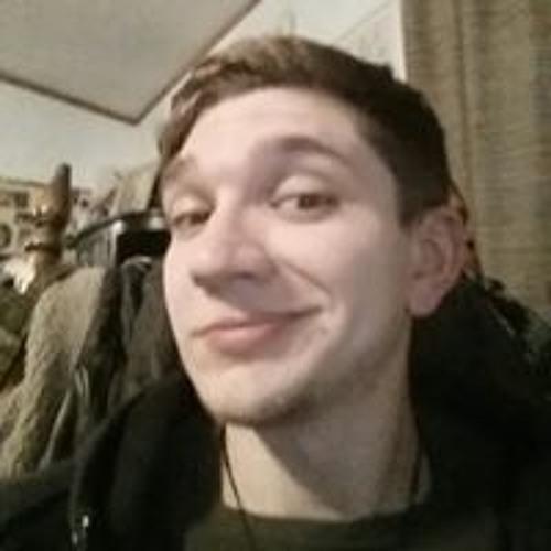Jeff Minor's avatar