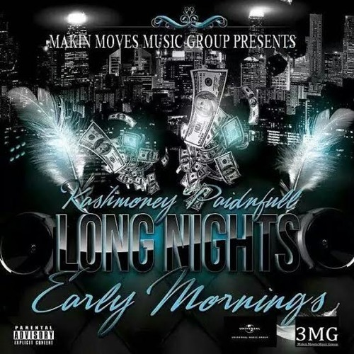 MAKIN_MOVES_MUSIC_GROUP's avatar
