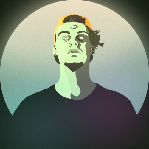 Frank Trechsel's avatar