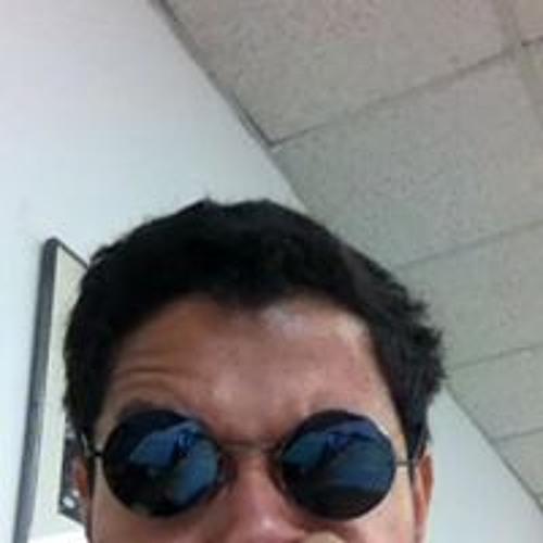 SlewedDock's avatar
