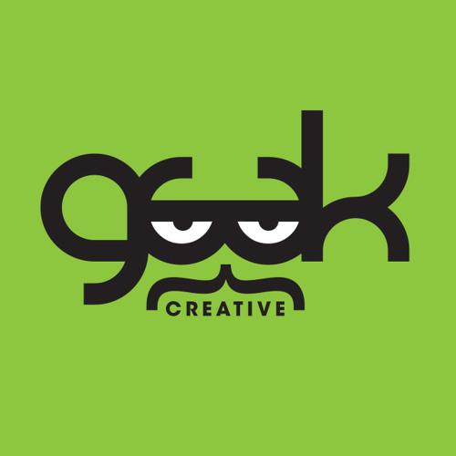 geekcreative's avatar