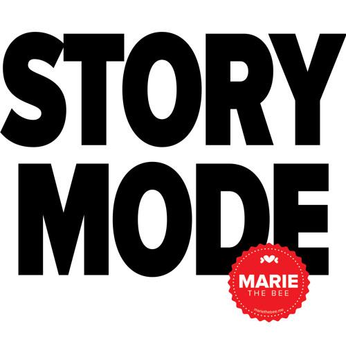 Marie Kare's avatar