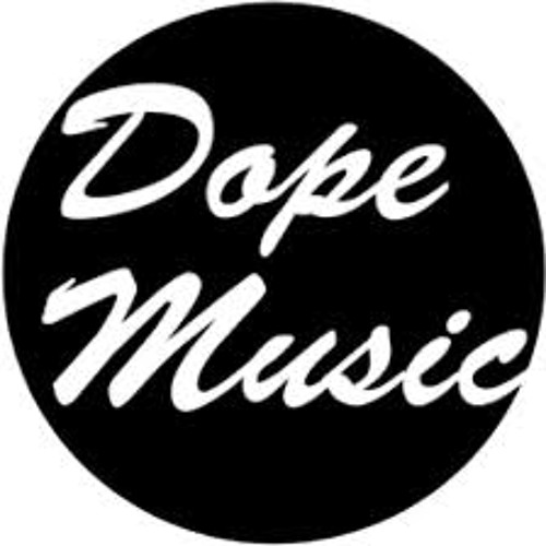 Dope Music Repost Page's avatar