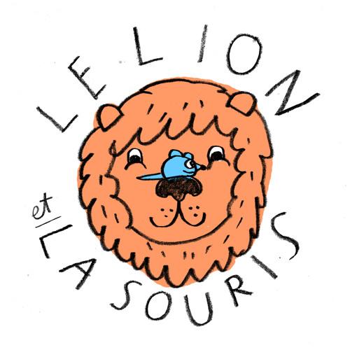 Le Lion et La Souris's avatar