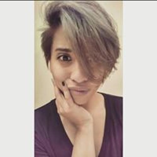 Vanessa Grace's avatar