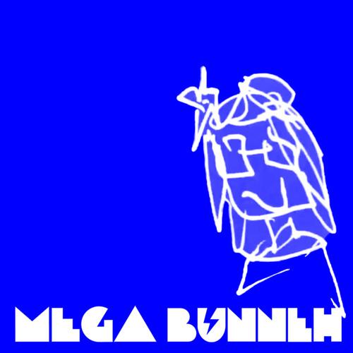 megabunneh(inactive)'s avatar