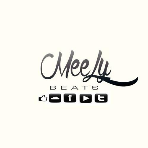 Meely-Beats's avatar
