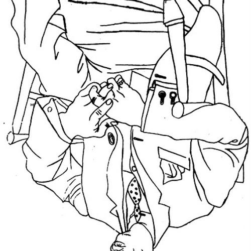 g.andhi's avatar