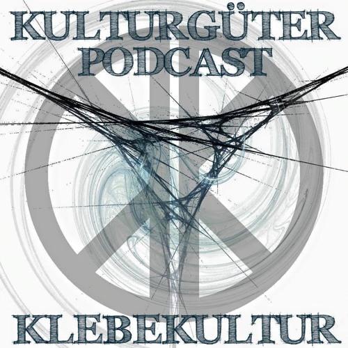 Klebekultur-Music's avatar