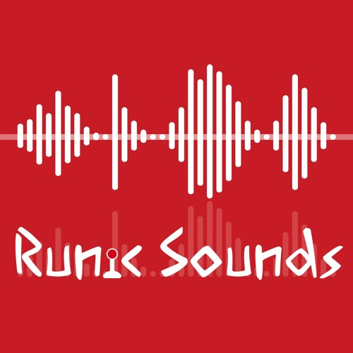 Runic Sounds's avatar