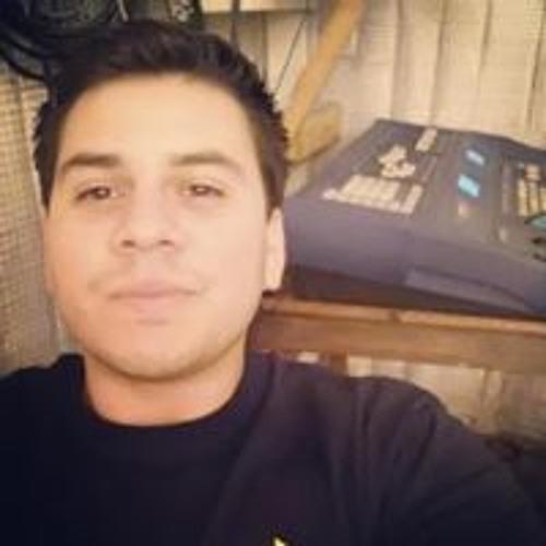Giovanny Interiano's avatar