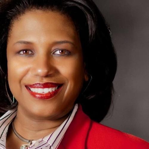 Tracey Winbush's avatar