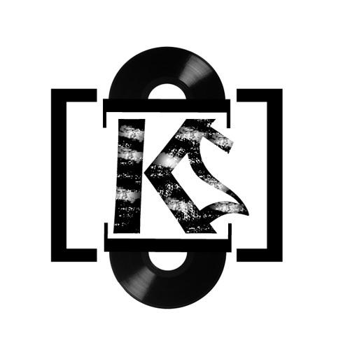 Kados Production's avatar