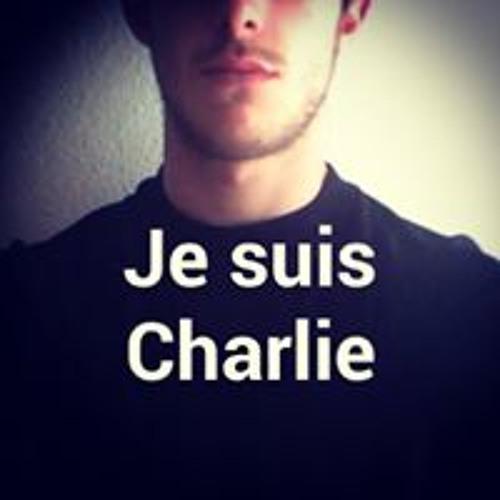 Mathieu Arséguel's avatar