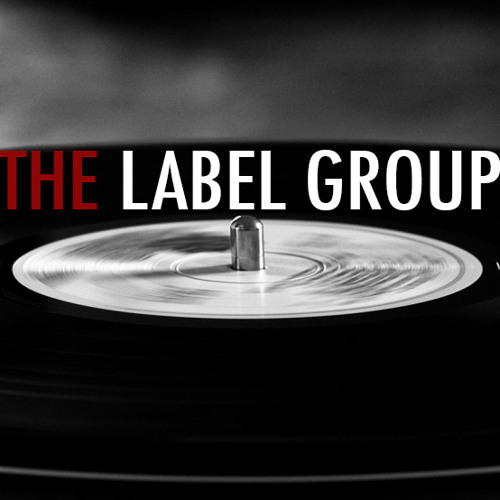 The Label Group's avatar