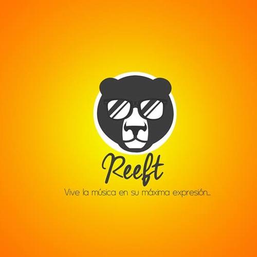 Dj Reeft Perú's avatar