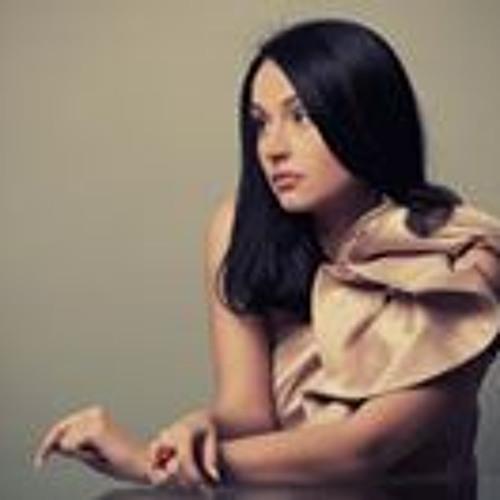 Sophia  Chyonaya's avatar