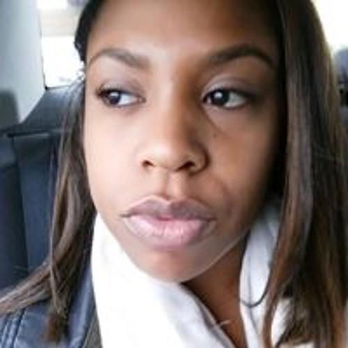 Ashley Bowden's avatar