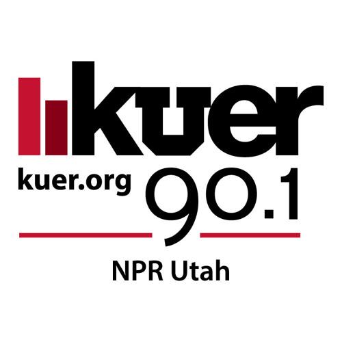 kuer-fm90's avatar