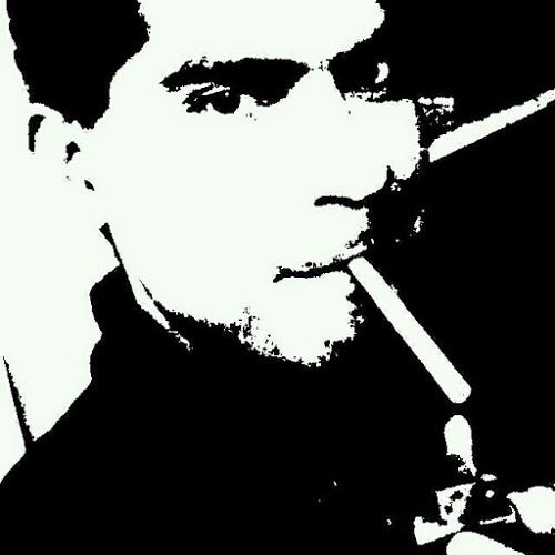 Daniel Erroi's avatar