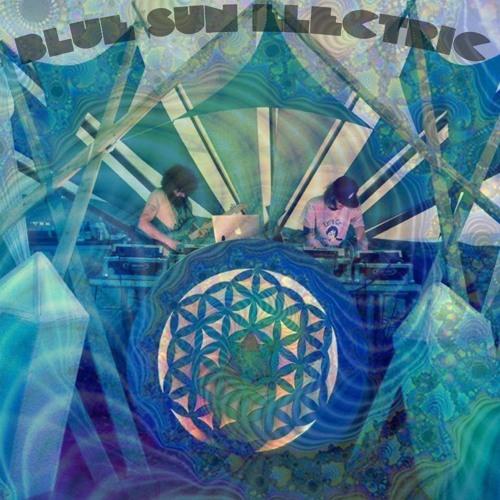 Blue Sun Electric's avatar