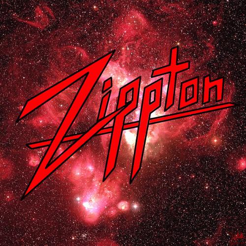 Zippton's avatar