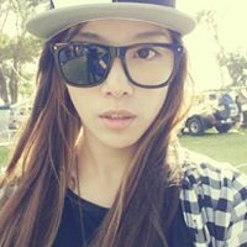 MiYa Chen's avatar
