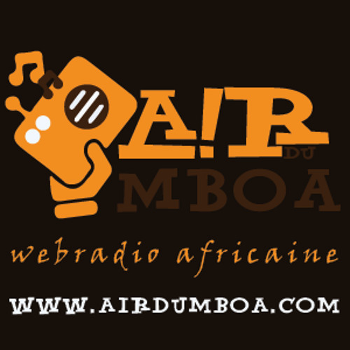 AirDuMboa's avatar