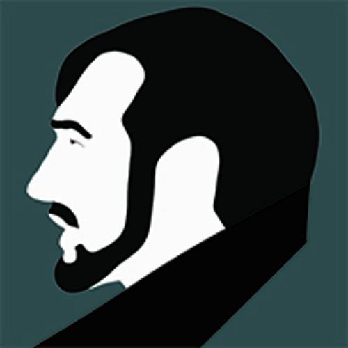 Valar's avatar