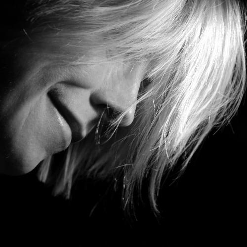 Joy Jordan's avatar