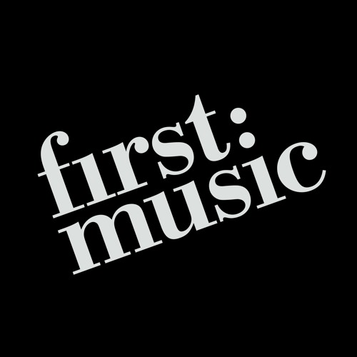 First Music's avatar