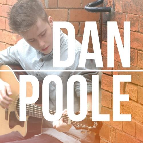 Dan Poole's avatar
